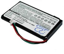 Titan 361-00056-00 battery for Garmin Nuvi 30, Nuvi 40, Nuvi