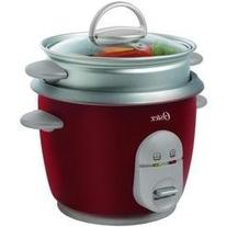 Oster 004722-000-000 6 Cup Rice Cooker