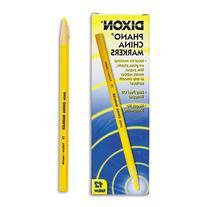 DIX00073 - Dixon Phano Non-Toxic China Marker