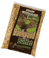 Red River 00389 Valley Splendor Backyard Buffet Bird Seed, 8