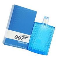 James Bond 007 Ocean Royale by James Bond for Men - 4.2 oz