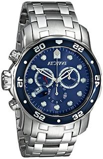Invicta Men's 0070 Pro Diver Collection 	Analog Chinese