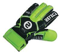 Select Sport America 3 Youth Hard Ground Goalkeeper Gloves,