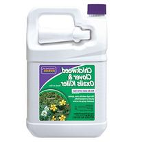 Bonide Products 0613 Chickweed Clover Oxalis Killer Ready To