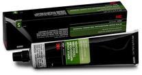 3M 08008 Black Automotive Adhesive