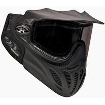 09 Empire Event ZN Goggle Thermal Paintball Mask Black