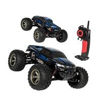 Best Choice Products 1/12 Scale 2.4GHZ Remote Control Truck