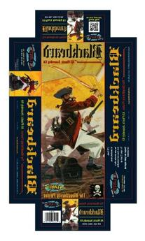 Atlantis 1/12 Zorro & Tornado Figure Model Kit - 3001