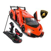Best Choice Products 1/14 Scale RC Lamborghini Veneno