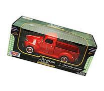 Motormax 1:18 Die-Cast 1940 Ford Pickup