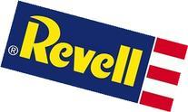 Revell 1/72 Gato Class Submarine