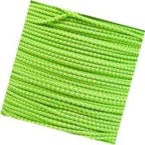 """1/8"""" Shock Cord  For Replacement, Repair, & Outdoors -"""