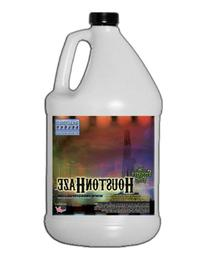 1 Gal - Houston Haze - DS Oil Based Juice Fluid for Haze