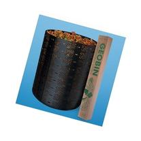 1 X Geobin Compost Bin