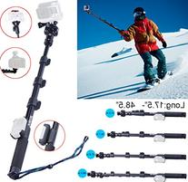 Smatree 13-in-1 Outdoor Sports Essentials Accessories Kit