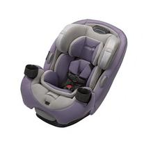 Safety 1st 3-in-1 Grow and Go Air Convertible Car Seat -