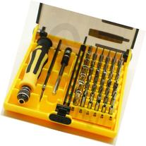 45 in 1 Professional Portable Opening Tool Compact