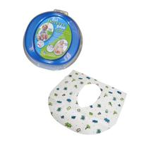 Kalencom 2-in-1 Potette Plus with Summer Infant Potty