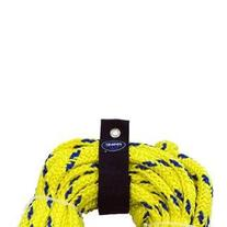 Rave 1-Section 6-Rider Tow Rope