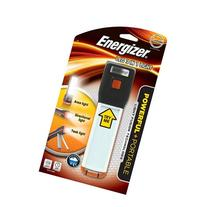 Energizer LED 3-in-1 Light with Light Fusion Technology