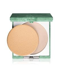 Clinique .35 oz / 10 gr Full Size Superpowder Double Face 07