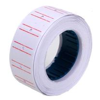 EUBEST 10 Rolls 6000 Pieces of Label Paper for Mx-5500 Price