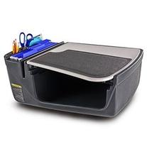 AutoExec 10005 Gripmaster 02 Efficiency Auto Desk W/ Writing