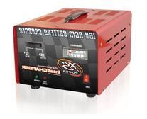XS Power 1004 16V 20 Amp Battery IntelliCharger