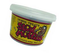 Stud Muffins Stud Muffins Tub - 10 Oz