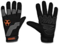 Strong Suit 10200-XXL Strong Suit Dynamo Work Gloves with