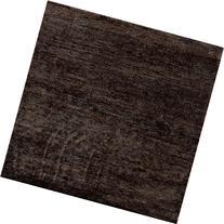 Samson 1021070S Sample Barrique Matte Floor Tile, 6 by 6,