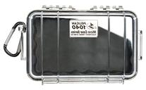 Pelican 1040 Micro-Case