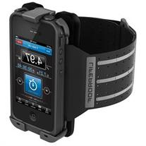 LifeProof 1043 Arm Band for Apple iPhone 4/4s LifeProof Case