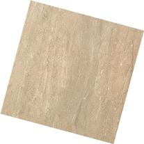 Samson 1043020S Sample Travertini Matte Floor and Wall Tile
