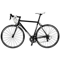 NASHBAR 105 ROAD BIKE  57 Cm