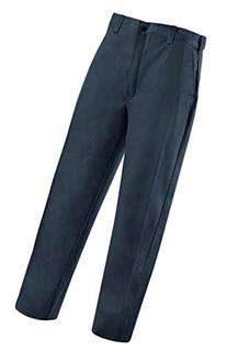 Steiner 106-3634 Long Pants, Weldlite Navy Blue 9.5-Ounce