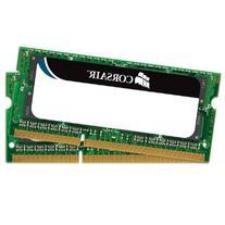 Corsair 8GB  1333mhz PC3-10666 204-pin DDR3 SODIMM Laptop