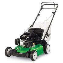 Lawn-Boy 10734 Kohler Electric Start XT6 OHV, Self Propelled