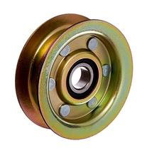 Maxpower 10741 Idler Pulley Replaces John Deere