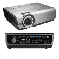 OPTOMA 1080p, 4700 ANSI Lumens, 10,000:1 Contrast, Full 3D,