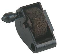 Porelon 11201 PR12 Compatible Calculator Ink Roll, Replaces