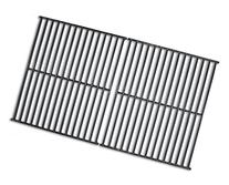 Broil King 11225 Cast Iron Cooking Grids for 50M BTU Gas