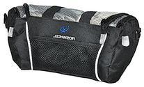 Roswheel® 11491 Portable Waterproof Durable 4L Reflective