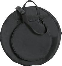 Cannon 116-15D34 Gong Bag