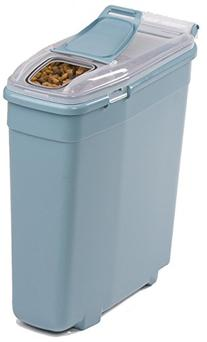 Bergan 11724 Small BerganTM Pet Food Storage