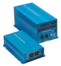 Newmar 12-1000PS Inverter Pure Sine Wave 1000 Watt