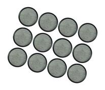 Mr. Coffee Water Filter Replacement Discs | Activated