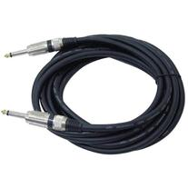 15FT 12 AWG SPKR CABLE