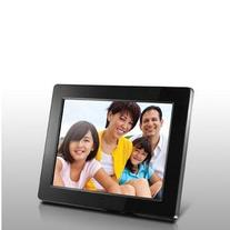 "12"""" Digital Photo Frame 512MB"