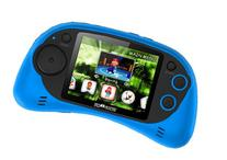 I'm Game 120 Games Handheld Player with 2.7-Inch Color